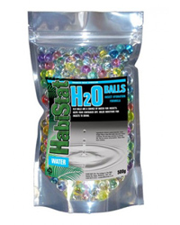 Picture of HabiStat H2O Balls Insect Hydration Multicolour