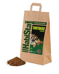 Picture of HabiStat Tortoise Bedding 10 Litres