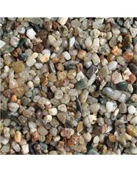 Picture of Hugo Natural Gravel Medium 5kg