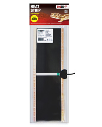 Picture of ProRep Cloth Element Heat Strip 17 x 6 Inches 10W