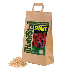 Picture of HabiStat Snake Bedding 10 Litres
