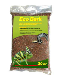 Picture of Lucky Reptile Eco Bark 20 Litres