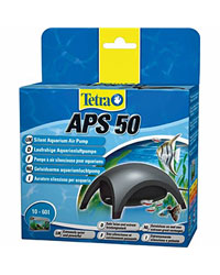Picture of Tetratec APS 50 Airpump