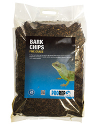 Picture of ProRep Bark Chips Fine 25 Litres