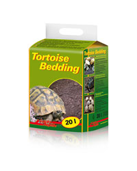 Picture of Lucky Reptile Tortoise Bedding 20 Litres