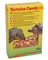 Picture of Lucky Reptile Tortoise Candy 35g