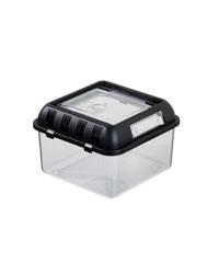 Picture of Exo Terra Breeding Box Small