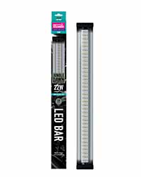 Picture of Arcadia Jungle Dawn LED Bar 22w 18.5 inch