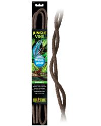 Picture of Exo Terra Jungle Vine Small