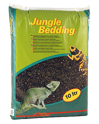 Picture of Lucky Reptile Jungle Bedding 10 Litres