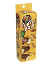 Picture of Zoo Med Turtle Bone 2 Pack