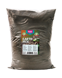 Picture of Arcadia Earth Mix Bio-Active Substrate 10 Litres