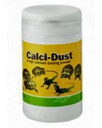 Picture of Vetark Calci Dust 150g
