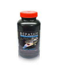 Picture of Repashy Superfoods Bluey Buffet 85g