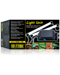 Picture of Exo Terra Light Unit Controller 2 x 40W