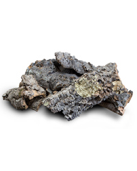 Picture of ProRep Cork Bark 5Kg Pack Flat Pieces