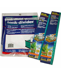 Picture of Penn Plax Tank Divider 12 X 15 XL