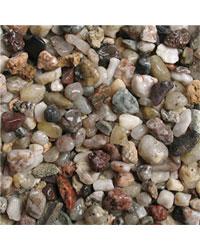 Picture of Hugo Natural Gravel Large 5kg