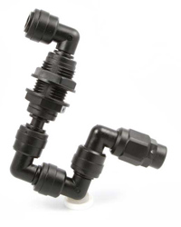 Picture of MistKing Single Misting L Nozzle