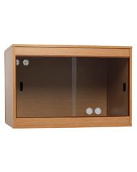 Picture of Standard Vivarium Oak - 36 x 24 x 24 Inches