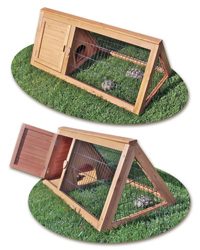 Picture of Zoo Med Tortoise Play Pen