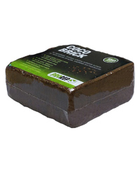 Picture of ProRep Coco Mini Brick 150g