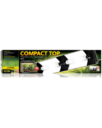 Picture of Exo Terra Compact Top Large 90cm