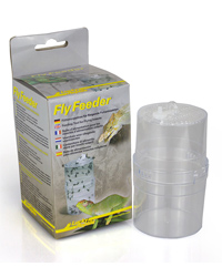 Picture of Lucky Reptile Fly Feeder
