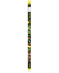 Picture of Exo Terra Natural Light Tube 25W 30 Inch