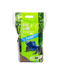 Picture of ProRep Bio Life Forest Substrate 10 Litres