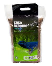 Picture of ProRep Coco Bedding Fine 10 Litres