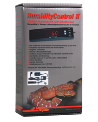 Picture of Lucky Reptile Humidity Control II