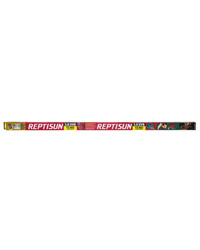 Picture of Zoo Med ReptiSun 5.0 T5 HO 116cm 54W