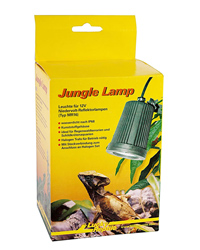 Picture of Lucky Reptile Jungle Lamp Additional Holder