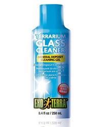 Picture of Exo Terra Terrarium Glass Cleaner 250ml