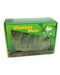 Picture of Lucky Reptile Dry Vivarium Moss 150g