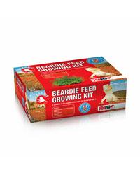 Picture of ProRep Beardie Feed Growing Kit