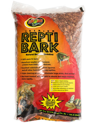 Picture of Zoo Med Repti Bark 26.4 Litres