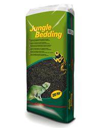 Picture of Lucky Reptile Jungle Bedding 20 Litres