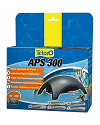 Picture of Tetratec APS 300 Air Pump