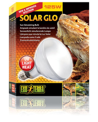 Picture of Exo Terra Solar Glo 125W